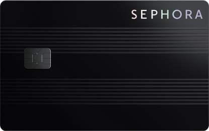 tmp_XoipfO_f856c9a0f44dc5f7_Sephora_Credit_Card